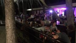 Sumica - Lounge Bar & Restaurant
