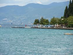 Relax Beach Bardolino