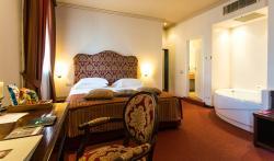 Hotel Casali Home