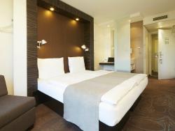 Premiere Classe Hotel Dusseldorf-Ratingen
