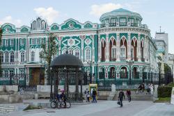 Sevastianov maison (141241904)