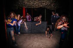 Zombie-SWAT