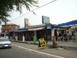 Tropical Cafe E Laches