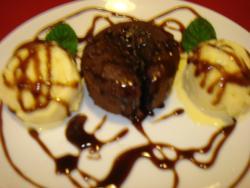 Buena Vista Restaurante
