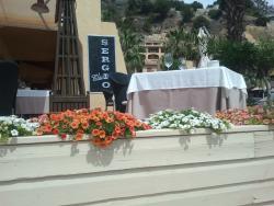 Restaurante Sergio Clasico