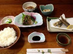 Japanese Restaurant Takahama