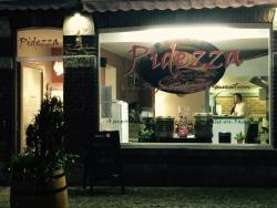 Pizzeria Pidezza