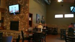 Lefty & Romos' Bar and Grill