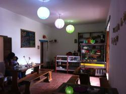 Urpillay Cafe - Restaurant