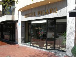 Hotel Figaro