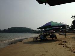 Do Son Beach