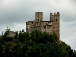 Castel di San Michele