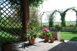 Bed and Breakfast San Rocco Di Villa