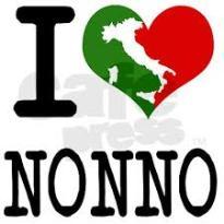 Nonno's Italian Pizza, Pasta & Subs