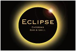 Eclipse-Catering, Bar & Grill