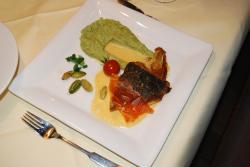 Hotel Restaurant Hof Hueck