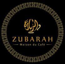 Zubarah Cafe