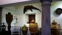 Antica Farmacia di Camaldoli