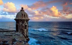 Amador Island Tours