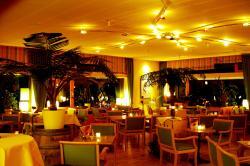 Restaurant Bremer Süden