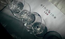 Etna Wine Lab