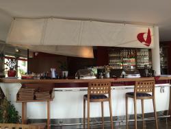Werft Restaurant