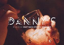 Danny's Craft Bar and Kitchen