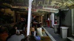 Chicken's Corner Di Tocco Giuseppe
