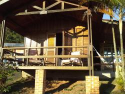 Eco Resort Monteleone