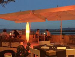 SeidiVino - Landscape Restaurant