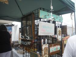 Shore Drive Farm Market