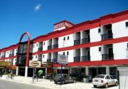 ViaBrasil Hotel - Camboriúu