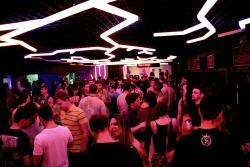 Club 904