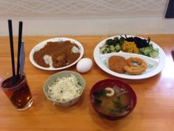 Mitsugaya