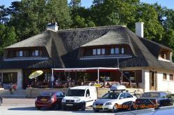Motel Saint Michel