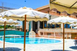 Ledras Hotel