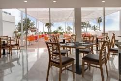 Palia La Roca Hotel-Club