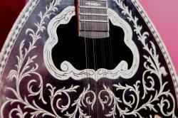 Guitar History Museum
