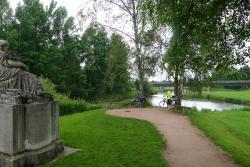 Donauzusammenfluss