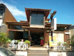 Restaurante Renascer