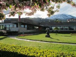 The Art Centre Kabuso