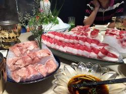 YongHe Hui Seafood Zi Zao