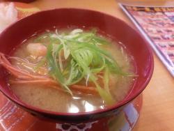 Kaiten Sushi Matsuribayashi