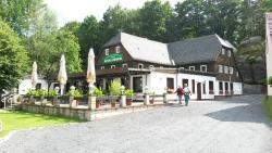 Historisches Wirtshaus und Hotel Nensch