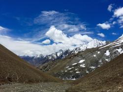 Venture Ladakh