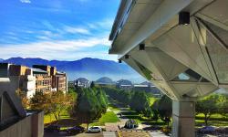 National Chi Nan University