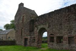 Burleigh Well