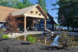 Patterson Kaye Resort by Regalton