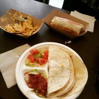 Taco Bang
