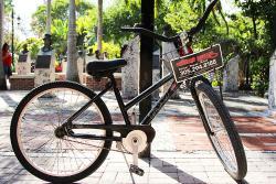 Eaton Bikes